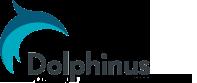 Cabinet de conseil en management à Metz - Dolphinus